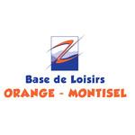 bob luge orange