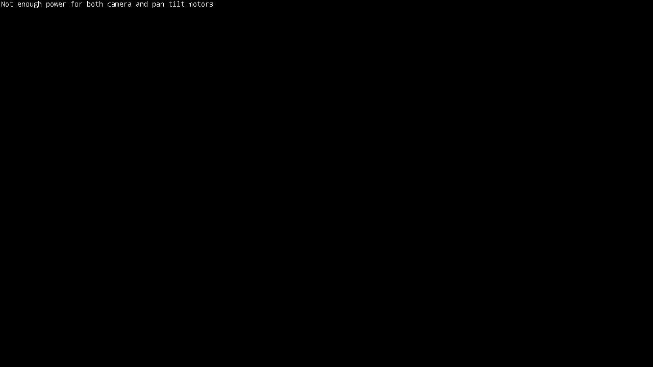 Webcam - Portes du Soleil