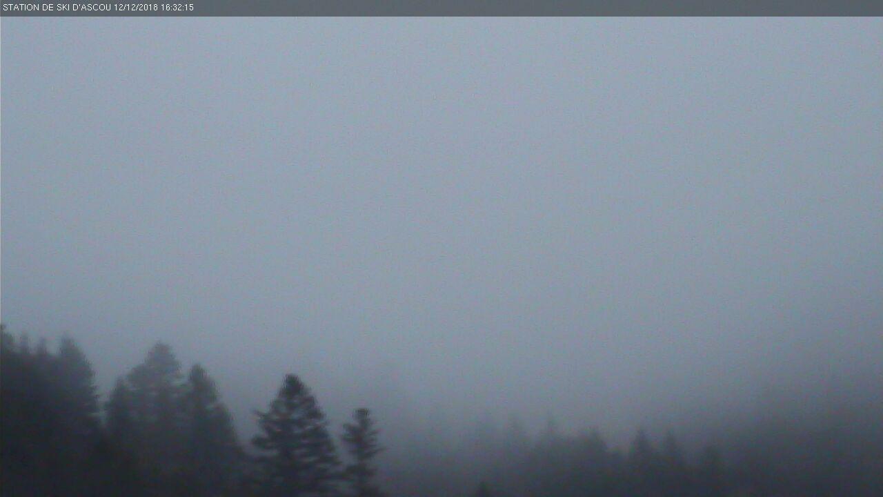 Webcam de Bedeyere