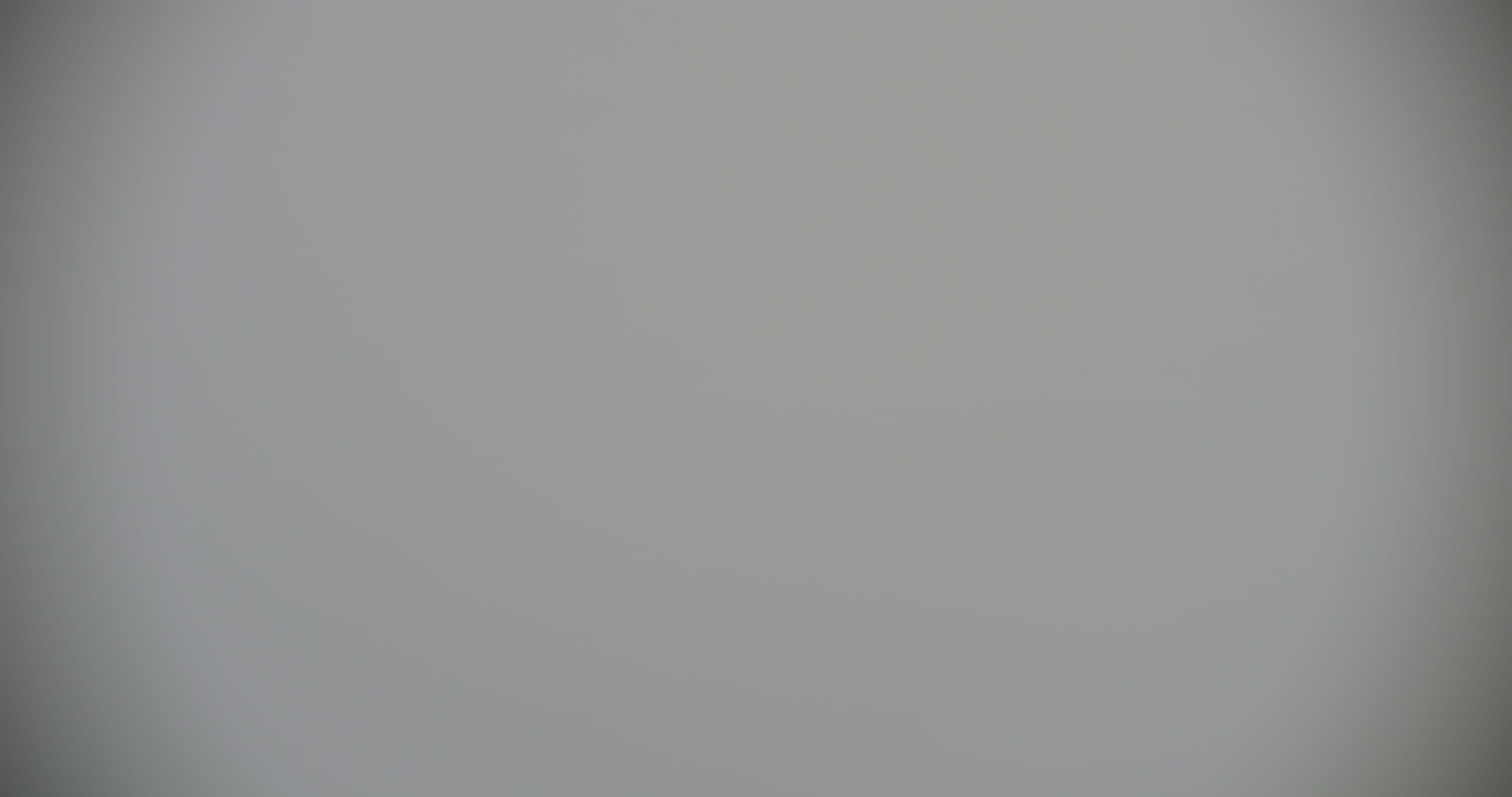 Plagne Soleil village webcam