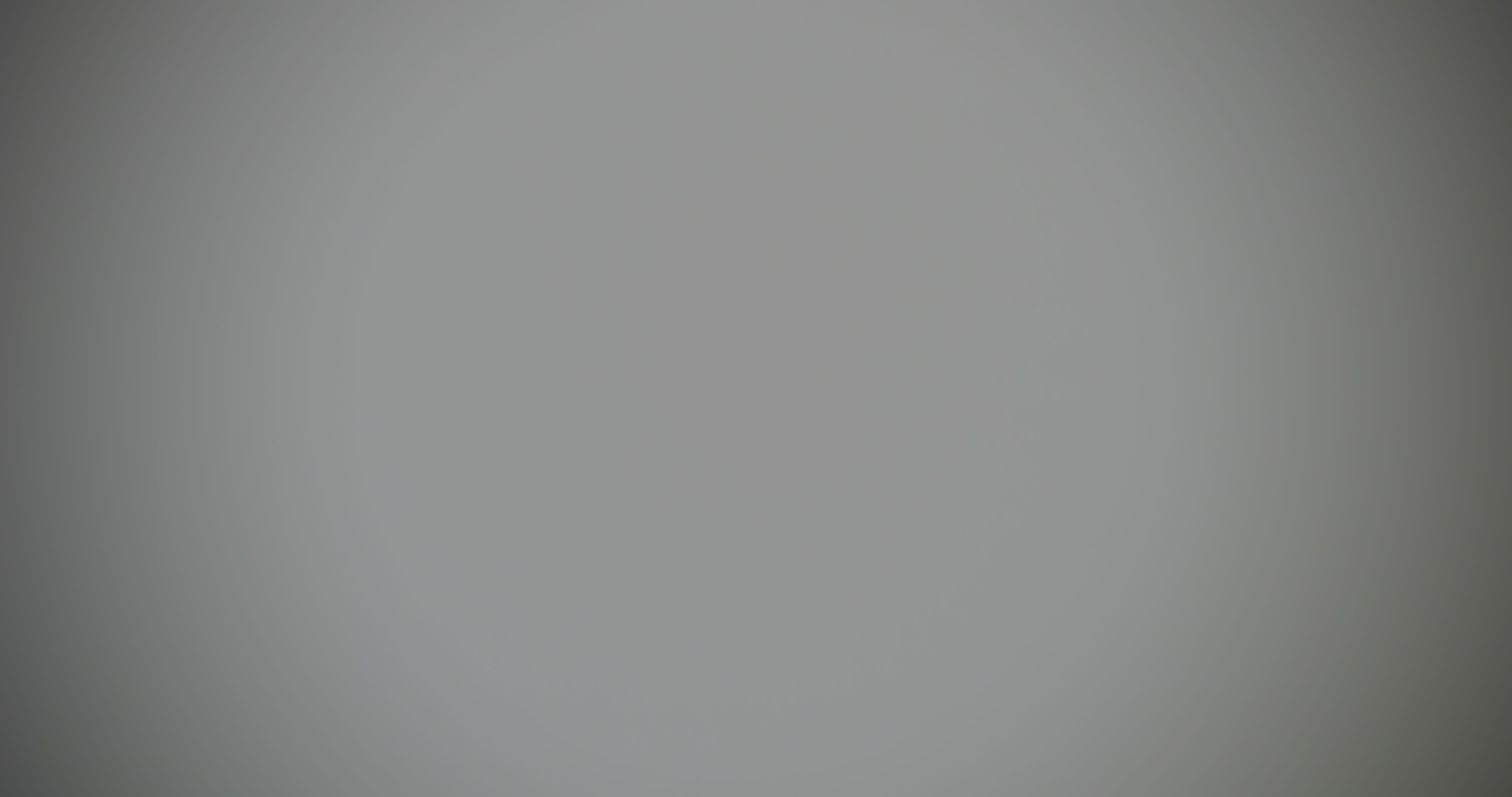 La Plagne Aime village webcam