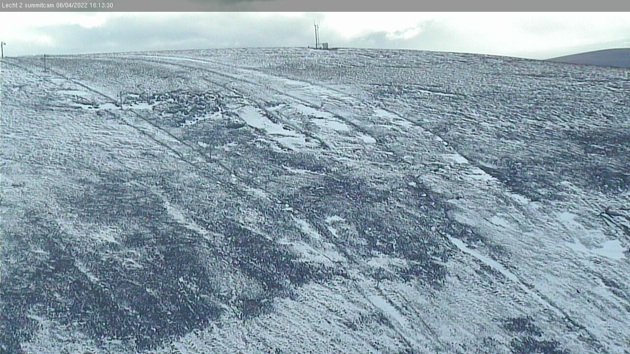 Web Cam 4