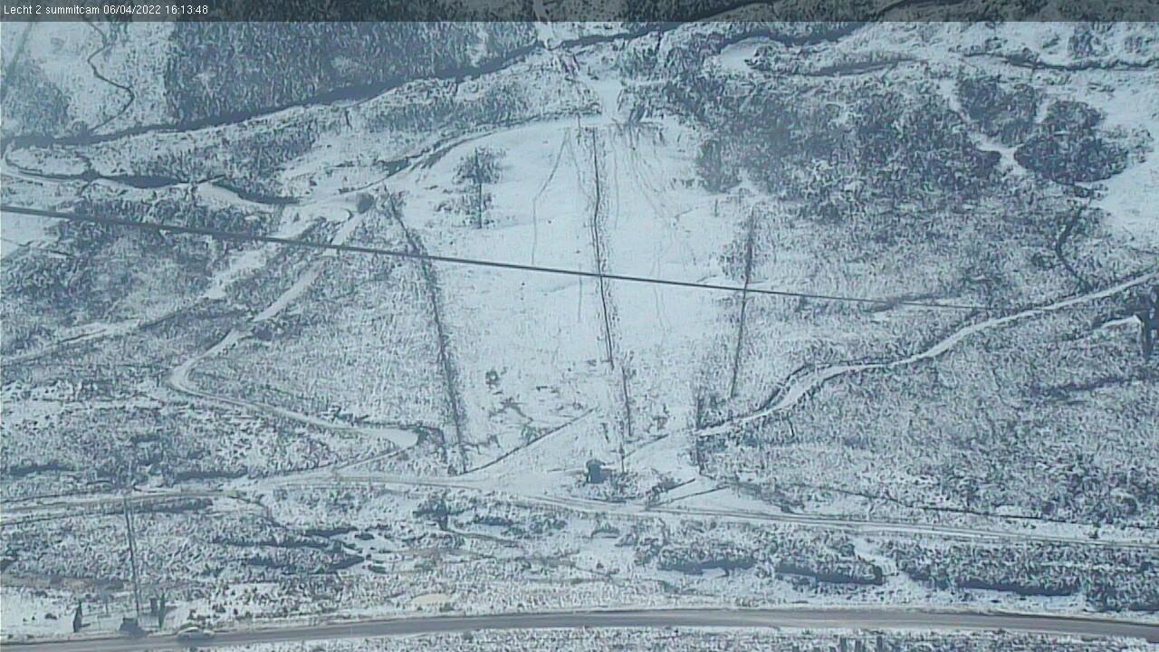 Web Cam 5